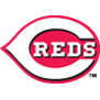 Reds bring former Arizona GM Towers on board