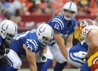 Look for Colts to play Bears tough