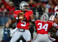 Ohio State's Miller changing positions