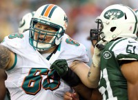 Sitting out last season 'humbled' Bills' Incognito