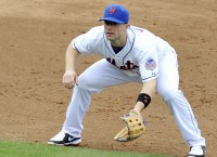 Mets 3B Wright likely headed to DL