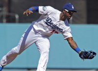 Report: Ramirez rejects Dodgers' qualifying offer