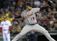 Is the Detroit Tigers window still open?