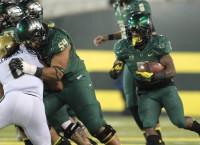CFP Unit Analysis: Florida State vs. Oregon