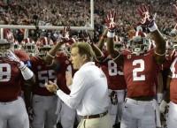 Alabama, FSU finalizing deal for 2017 game
