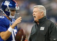 Balzer on NFL: It's a Player's League