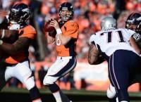 Debating Manning's legacy: Peyton's place secured