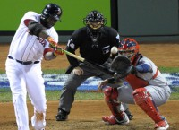 David Ortiz: The Legend Continues to Grow