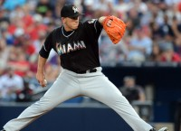 Stanton signed, what's next for Marlins?