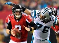 Report: Panthers DE Hardy to seek reinstatement