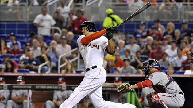 Stanton calls signing 'toughest decision of my life'