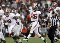 Forecasting the SEC's top scoring defenses in 2014