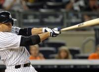 Yankees' Beltran undergoes elbow surgery