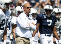 NCAA lifts State's bowl ban, restore scholarships