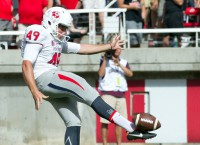Fresno State to hold open tryout for kickers