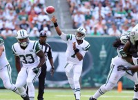 Week 2 Game Scout: Jets at Packers