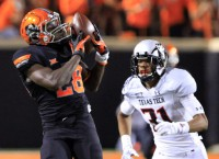 Oklahoma State holds off Texas Tech in shootout