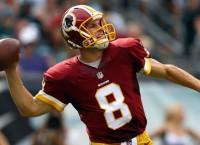 Week 4 Game Scout: Giants vs. Redskins