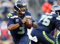 Seahawks GM: Taking time in Wilson talks
