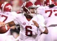 SEC Crystal Ball looks at a bounce-back Saturday