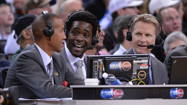 Chris Webber heading group bidding for Hawks