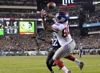 Giants unsure Cruz will return for Week 1