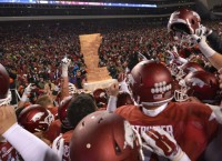 Arkansas fined $25,000 by the SEC