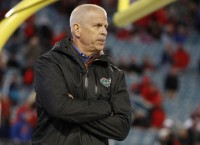 CFB News: Florida wants offensive-minded coach