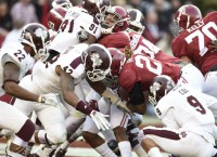 Mississippi State suspends S Cox