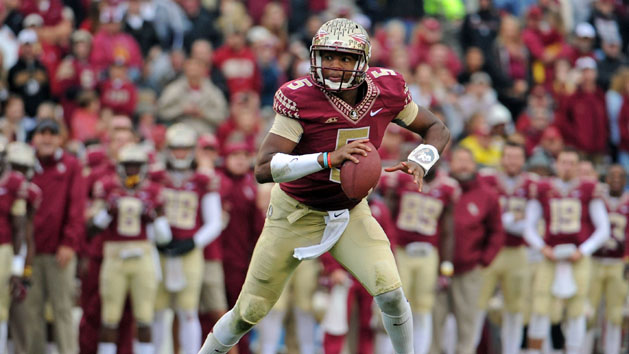 Fisher: Winston's contact with official harmless
