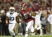 NFL Draft Preview: Raiders expect impact return