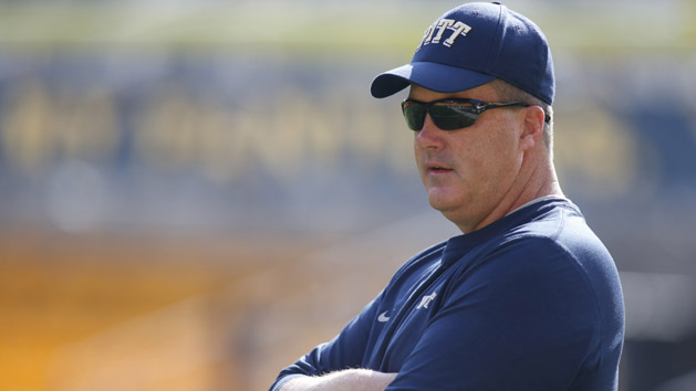 College football news: Wisconsin confirms Chryst hire