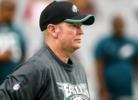 Raiders hire Musgrave as OC