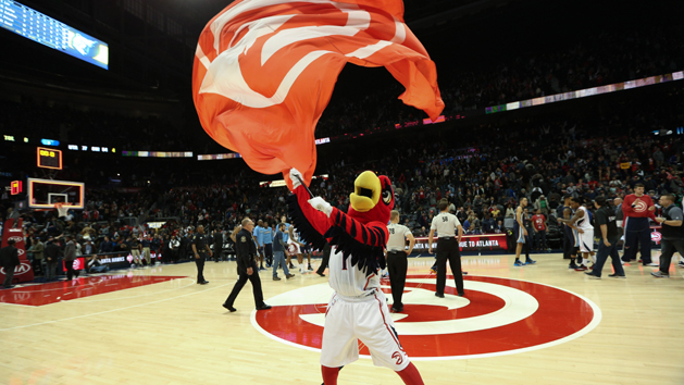 Hawks owners unanimously approve plan to sell