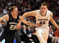 Few's Zags will be defined by Tournament success