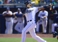 Season Preview: Unchartered territory for Padres