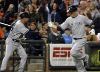 Yankees power up, beat Orioles 6-5