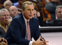 Barnes again taps Canada for two key Vols signings
