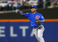Castro's two-out single helps Cubs to big win